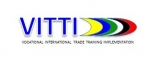 VITTI - Vocational International Trade Training Implementation