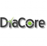 DIA-CORE - Policy Dialogue on the assessment and convergence of RES policy in EU Member States