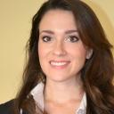 Adriana D'Auria