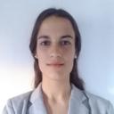 Clara Cambra Agustí