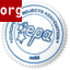 EPA - European Projects Association