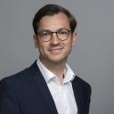 Stefan Heinrich