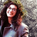 Alessia Rubini