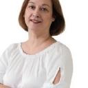 Maria Gkiata Pozios