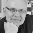 Zoran Nikolovski