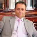 Vasilije Boskovic