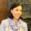 Jasmina Pešić Jotić