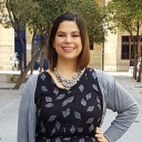 Alelí María Ayala