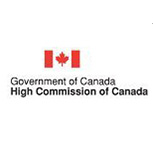 High Commission of Canada