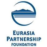 Eurasia Partnership Foundation