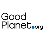 GoodPlanet Foundation