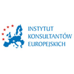 Institute for European Consultants