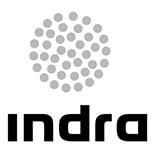Consultancy and technology | Indra