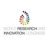 World Research and Innovation Congress