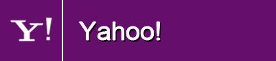 Login With Yahoo